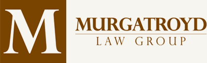 Murgatroyd Law Group